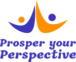 Prosper Your Perspective Logo